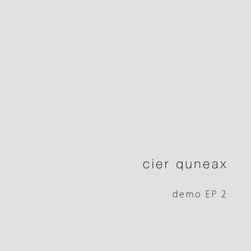 demo e.p2 ダイジェスト