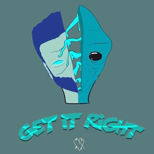 ATRIP & CYMN - Get It Right