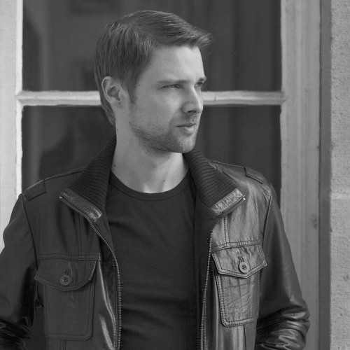 Set Of The Day Podcast - 220 - Nicolas Hannig
