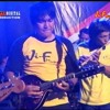 Ji-F music-Teman biasa-Yusnia zebro