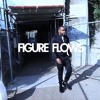 Figure Flows Mask Off Freestyle