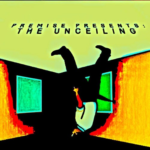 THE UNCEILING feat. DJ Chubbs