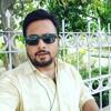 Maan Bharya Mp3