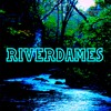 Riverdames: Chapter 5, Heart of Darkness