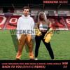Louis Tomlinson Feat Bebe Rexha And Digital Farm Animals U2013 Back To You Binayz Radio Edit Mp3