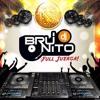 Download Himno Nacional Del Peru - DJBRUNITO 2018 Mp3