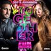 QHM085 - GSP & Amannda - Together (Pride Club Mix)