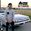 Ahzee - STARS (Out Now)