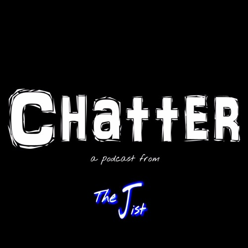 Chatter Episode 1 - Jen Senko on Fox News, Trump's Twitter, and the right wing.
