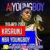 NBA Young Boy & KaSaunJ - 41