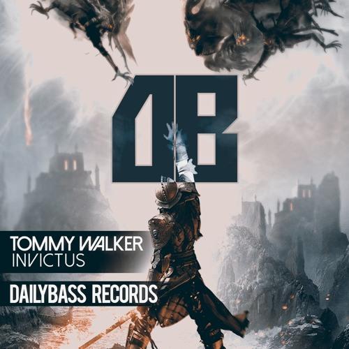 Tommy Walker - Invictus