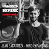 JEAN BACARREZA - MIND EXPANDING