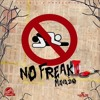 Movado- No Freak (Official Audio)Dancehall 2017