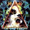 """30 años del Álbum """"Hysteria"""" de Def Leppard"""