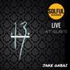 Live @ Sub 13