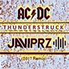 Ac Dc Thunderstruck Javi Prz 2017 Remix Mp3
