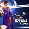 Nzenaa Nzenaa Noxxare (Allstreet Remix)