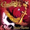 Cypress Hill - Lowrider(Remix)