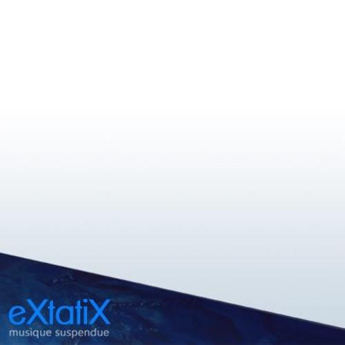 (((pop astrale)))  eXtatiX