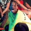 """Kodie Shane Feat. Lil Wop """"Full Clip"""" (WSHH Exclusive - Official Music Video)"""