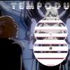 Ghost In The 8s - Tempo Dulu.mp3