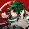 Nightcore - Datte Atashi No Hero.