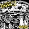 Brigade 07 - Grace