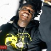 Kodak Black Feat. Jackboy - G To The A (Tee Grizzley Remix) mp3