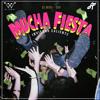 Mucha Fiesta II By DJ WOGI & DAF