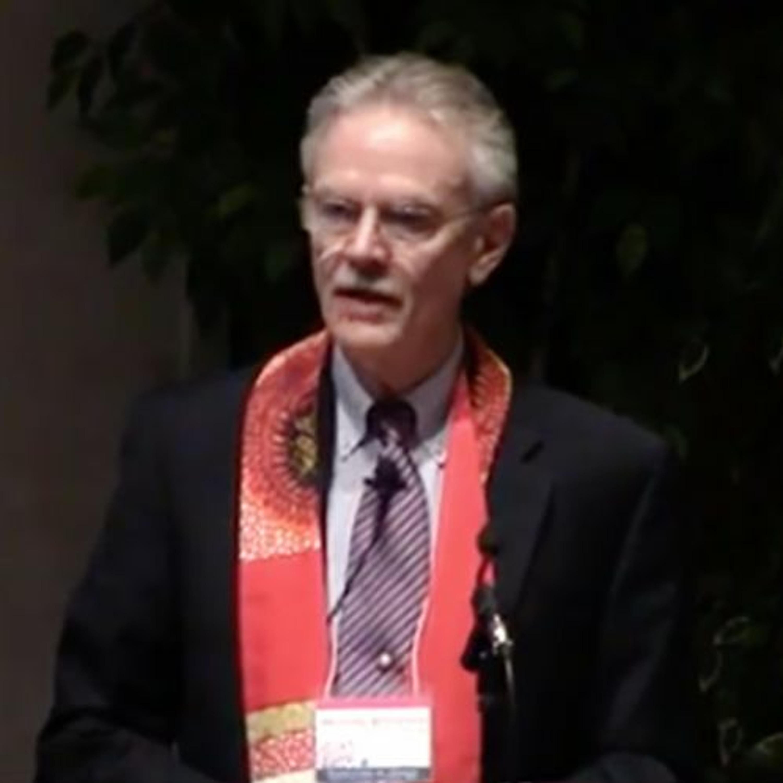 Michael Kinnamon: How Religion Can...