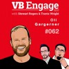 Oli Gardner, computer vision, and 102 million reasons AI will change everything - VB Engage 062
