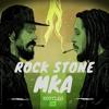Video Stephen Marley - Rock Stone Ft. Capleton, Sizzla (MKA Bootleg) download in MP3, 3GP, MP4, WEBM, AVI, FLV January 2017