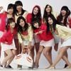 KME Presents: I Got A Boy Chicken - Dat Girls' Generation 10th Anniversary Tribute Mix