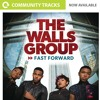 Satisfied By The Walls Group Instrumental Multitrack Stems