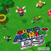 Super Mario 64 DS - Metal-Head Wario can Move! (Patched Version)