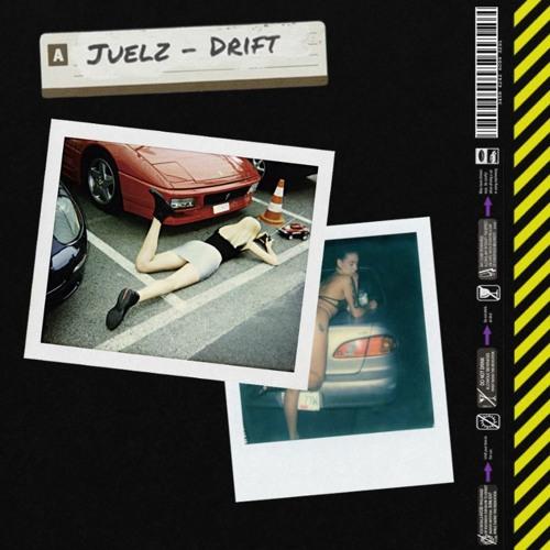 Drifttt