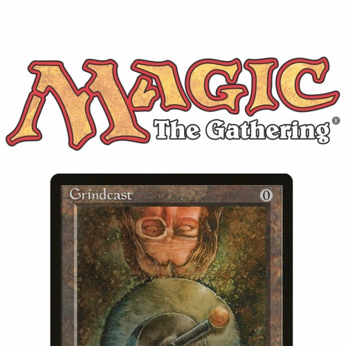 MTG Grindcast Ep 005: PT HOU special: Big Feels, Big Cheats, and Mono Red