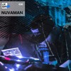 UKBMix 030 // Nuvaman