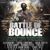 battle of bounce promo