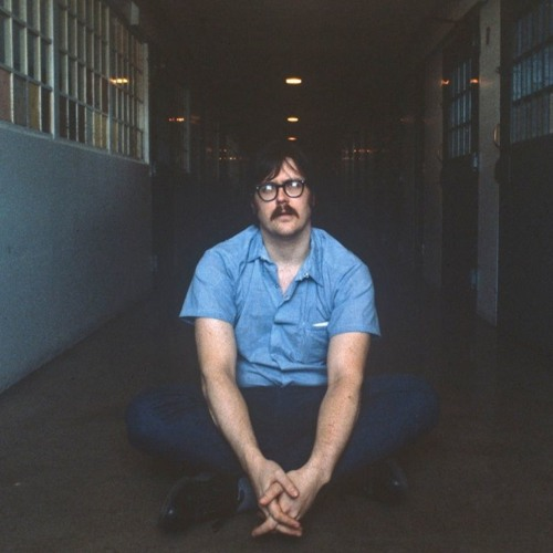 Ed Kemper reads 'Flowers in the attic'