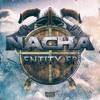 Nacha - Thulsa Doom (clip) [OUT ON PRIME AUDIO]