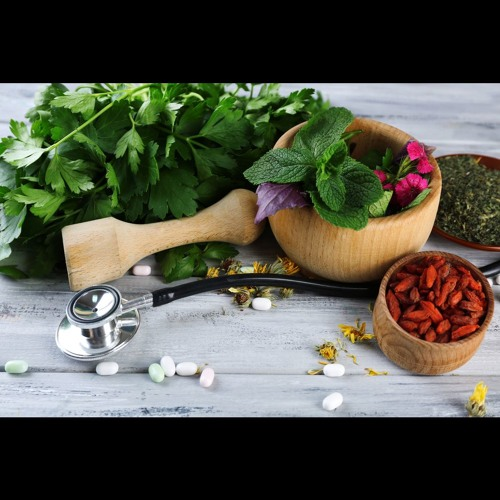 Ep. 175 - Alternative Medicine Isn't Medicine