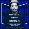 Seth Troxler Boiler Room & Ballantine's True Music Russia DJ Set