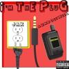 I'm The Plug - AznBoiiWill x JAX / Lyrics (OFFICIAL SONG)