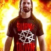 Seth Rollins 5th Theme Song-