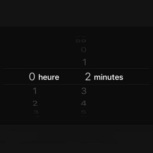 Deux minutes avant de dormir – 03/08/17 : Et Futuna