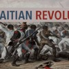 1804: The Haitian Revolution and Identifying You Enemies Today