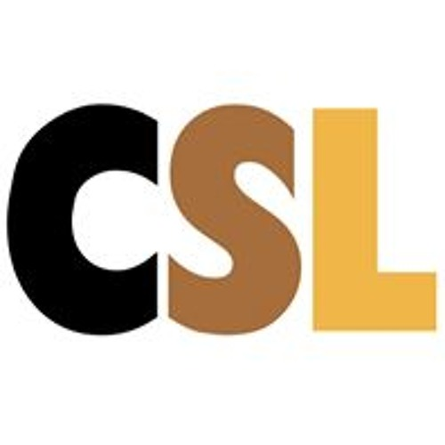 Show Off Your Best Idea to CSL
