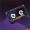 Some Old 8Os Tape