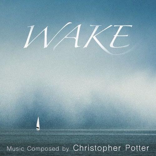 WakeTheme